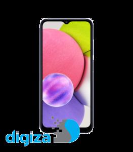 گوشی موبایل سامسونگ Galaxy A03s دوسیم کارت ظرفیت 4/64 گیگابایت