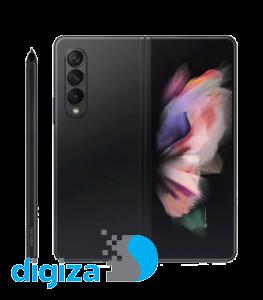 گوشی موبایل سامسونگ مدل Galaxy Z Fold3 5G تک سیم کارت ظرفیت 12/256 گیگابایت