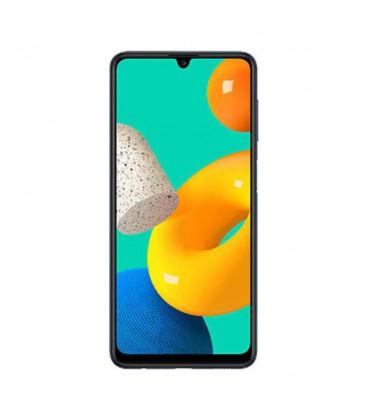 گوشی موبایل سامسونگ Galaxy M32 دوسیم کارت ظرفیت 6/128 گیگابایت