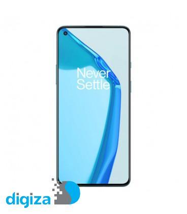 گوشی موبایل وان پلاس مدل 9R 5G دوسیم کارت ظرفیت 12/256 گیگابایت