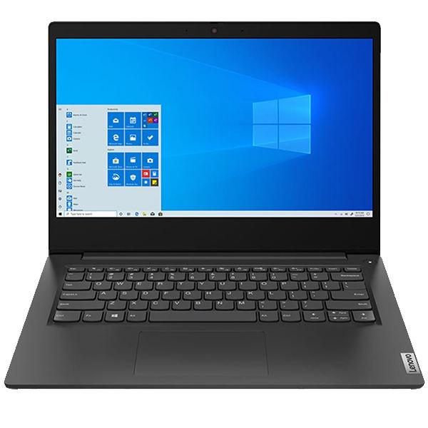 لپ تاپ 14 اینچی لنوو مدل IdeaPad 3-VE