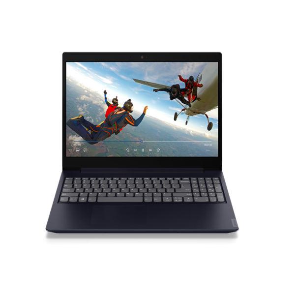 لپ تاپ 15 اینچی لنوو مدل Ideapad L340 - JQ
