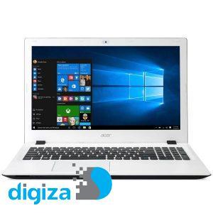 لپ تاپ 15 اینچی ایسر مدل Aspire E5-574G-56t4