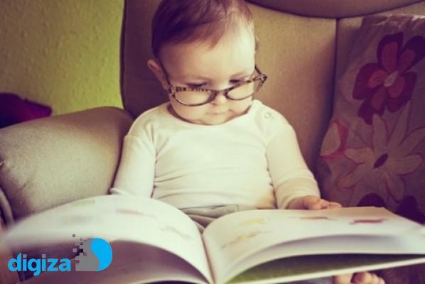 نیاز دانش آموزان به عینک را جدی بگیرید