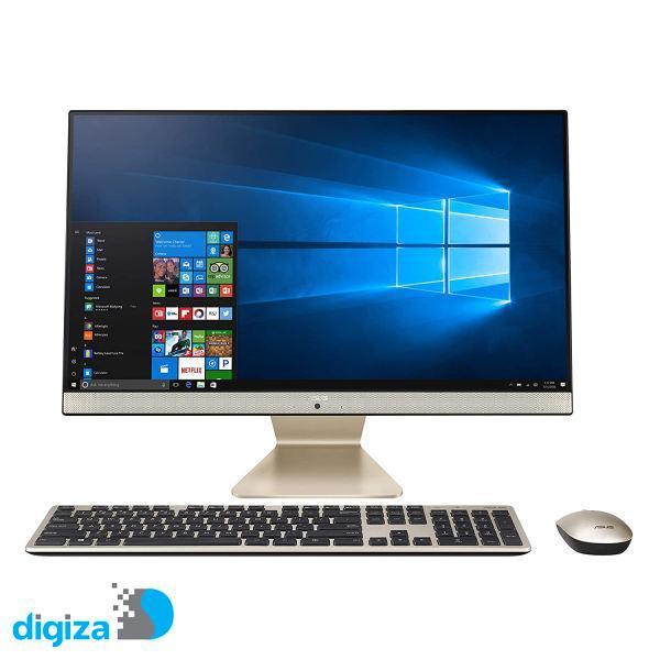 کامپیوتر همه کاره 23.8 اینچی ایسوس مدل V241E-PK3