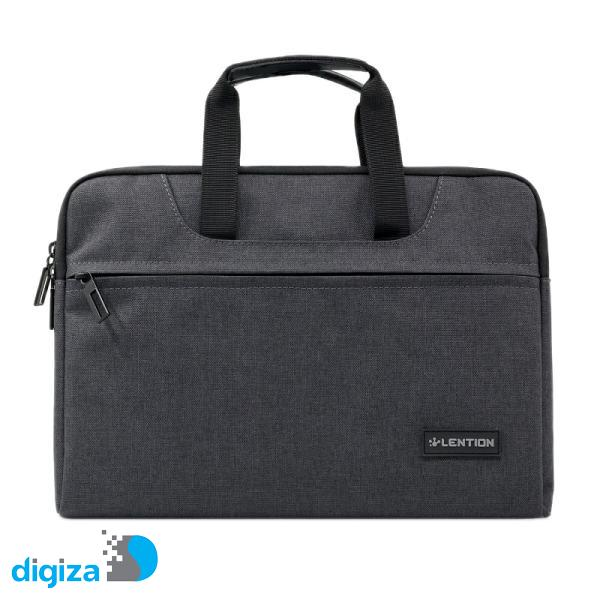 کیف لپ تاپ لنشن مدل PCB-C635 مناسب برای مک بوک 13اینچی