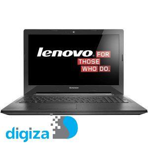 لپ تاپ 15 اینچی لنوو مدل Essential G5045